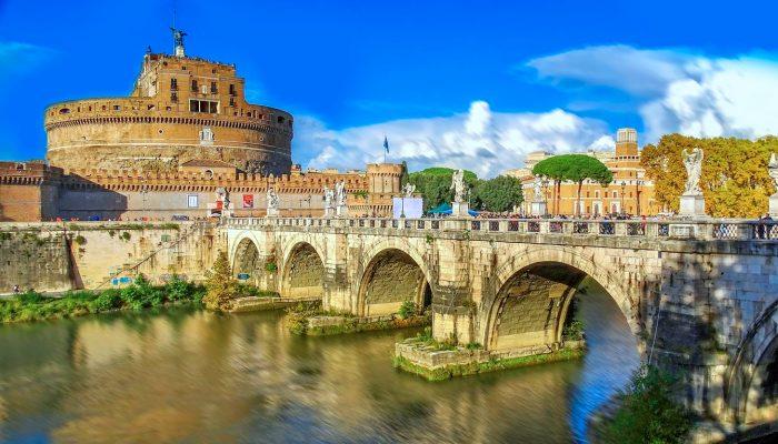 01-Harmony-of-the-Seas-Rome