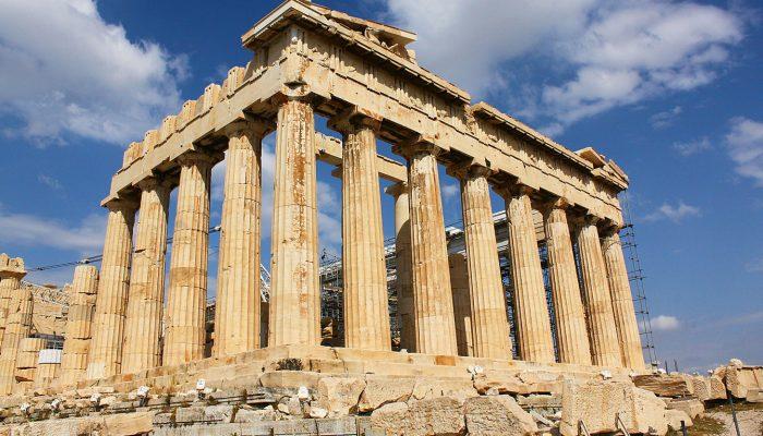 02-JEWEL-OF-THE-SEAS-Athens