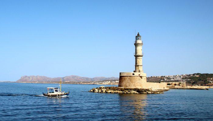 05-JEWEL-OF-THE-SEAS-Chania