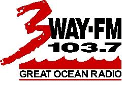 3Way_Logo