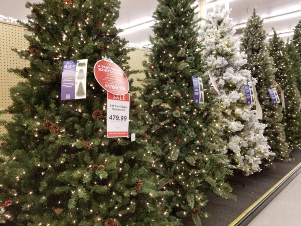 through saturday you can save 40 off christmas trees flowers and decorations and crafts - Hobby Lobby Christmas Eve Hours