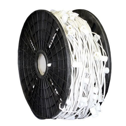 C7 Light String Spools