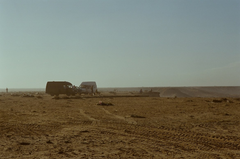 western-sahara-cliffs