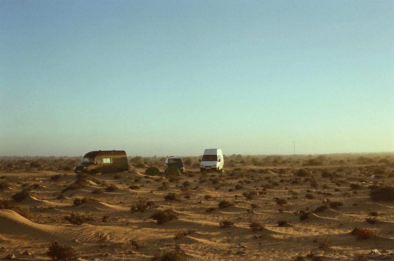 western sahara vans 2