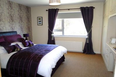 brook-holiday-cottage-dunfanaghy-2699540 (3)