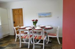 brook-holiday-cottage-dunfanaghy-2699540 (6)