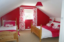 brook-holiday-cottage-dunfanaghy-2699540 (8)