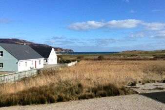sandhill-cottage-dunfanaghy (6)