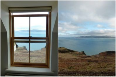 donegal-ocean-view-cottage-dunfanaghy (2)