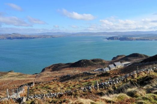 donegal-ocean-view-cottage-dunfanaghy (9)