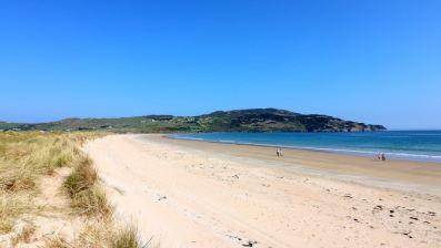 No.42 Oak Grove Dunfanaghy - Killahoey beach