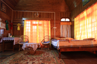 Tinchuley - Gurung Guest House