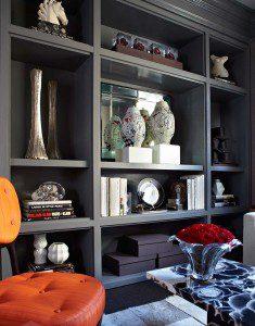 Shelves22125_1