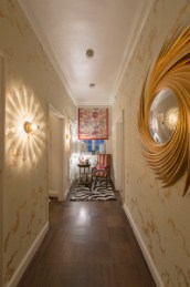 Deborah Martin Designs