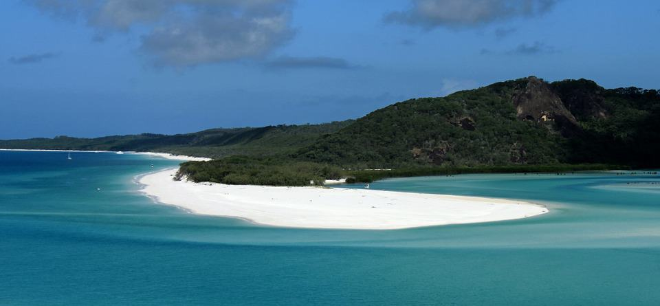 Cairns Tours & Activities