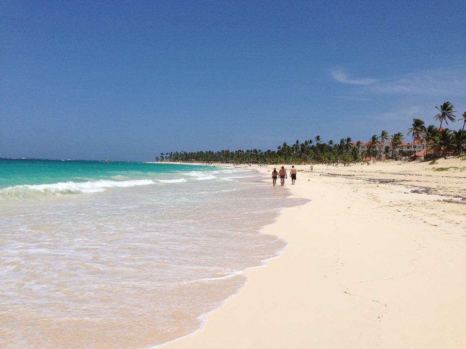 Punta Cana Tours & Activities