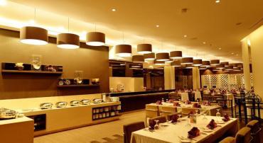 cham-khaw-thai-restaurant