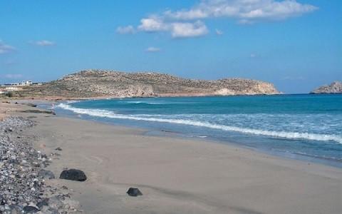 Отдых на острове Кос, Псалиди