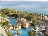 Отдых в Эйлате - один из отелей Эйлата