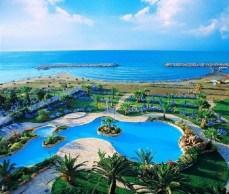 Отдых на Кипре, цены - удивительный Ларнака, отели