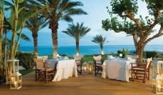 Отдых на Кипре, цены - Athena отель 4 звезды в Пафосе