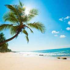 Отдых на Бали, цены - песчаные пляжи Бали