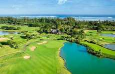 Остров Маврикий, цены - площадка для мирового гольф турнира 2016