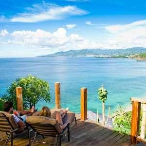 Отдых в Гренаде, цены