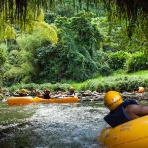 Отдых в Гренаде, цены - множество вариантов активного отдыха