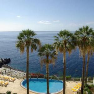 Остров Мадейра отдых цены-очаровательные уголки Мадейры
