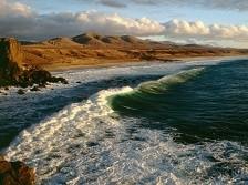 Отдых на островах Испании, канарский архипелаг, остров Фуэртевентура