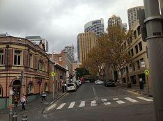Argyle_Street2