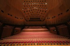 concert_hall_interior