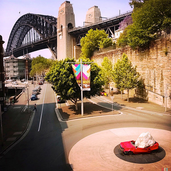 Harbour_Bridge_from_The_Rocks