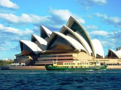 opera_house_and_ferry-_sydney