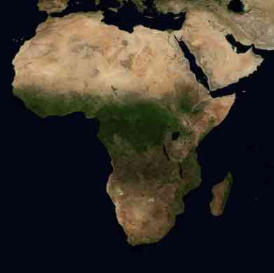 Africa Map Quiz   Holiday Map Q   HolidayMapQ com      Africa Map Quiz