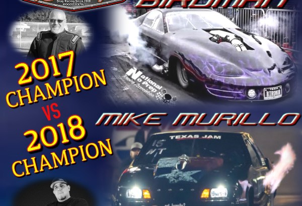 STREETOUTLAWS NO PREP KINGS CHAMPIONS BATTLE IT OUT SATURDAY SEPTEMBER 28TH