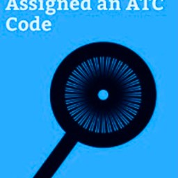 """UN-WHO, """"100 Most Popular Drugs not Assigned an ATC Code"""", 2021."""