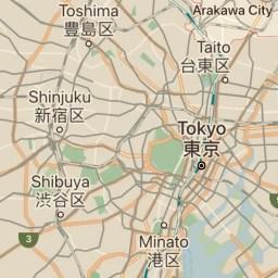 "Boye Lafayette De Mente, ""Subway Guide to Tokyo"", 2005."