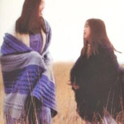 "Cynthia 門畑 Kadohata かどはた, ""Kira-Kira きらきら"", 2004."