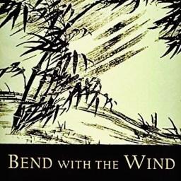 "Naomi 柴田 直美 Shibata, ""Bend with the Wind: The Life, Family & Writings of Grace Eto-Shibata"", 2014."