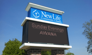 www.holidaysigns.com-richmond-virginia-louisa-church-signs-signage-digital-message-boards