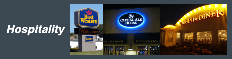 www.holidaysigns.com-richmond-va-signage-for-restaurants-hotels-visitors-centers-wineries-breweries-hospitality-Virginia-electric-signs-digital-message-centers