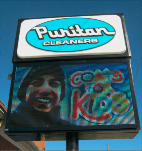 www.holidaysigns.com-richmond-va-How Much Does a Digital Sign Cost