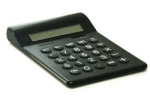 www.holidaysigns.com-digital-sign-roi-calculator