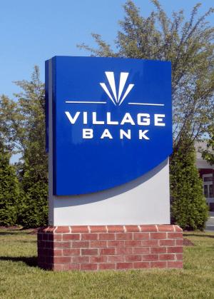 bank-case-study-richmond-virginia