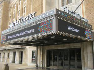 Altria Theater 2-21-14 041