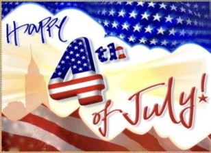 Happy 4th of July 2021 Wishes Images & Quotes Messages for Patriots