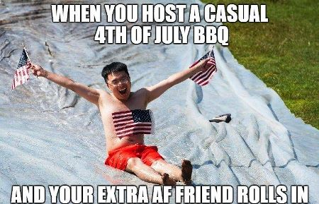 best happy 4th of july memes 2021 for facebook and whatsapp best happy 4th of july memes 2021 for
