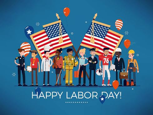 Best Happy Labor Day Images 2020 Pictures Images Hd Download Free